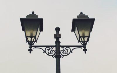 lantern-1160770_1280