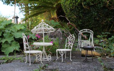 mini-garden-2701823_640